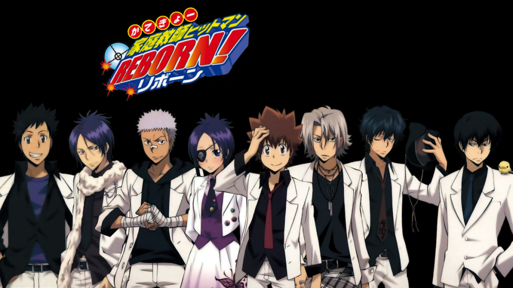 1121274-katekyo-hitman-reborn-wallpaper-hd