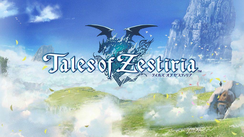tales-of-zestiria