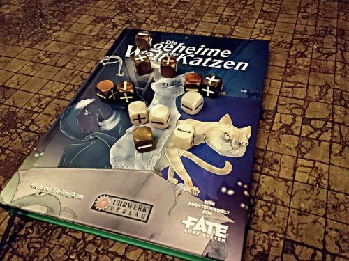 fate-die-geheime-welt-der-katzen
